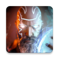 Game of Gods APK