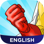 One Punch APK