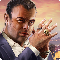 Mafia Empire APK