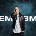 Eminem Hit Songs Offline APK