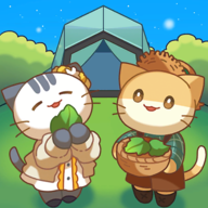 Cat Forest APK