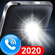 Flash Alerts LED – Call, SMS APK