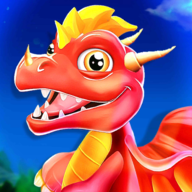 Dream Dragons APK