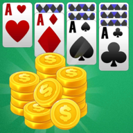 Solitaire Win APK