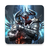 Eternal Sword APK