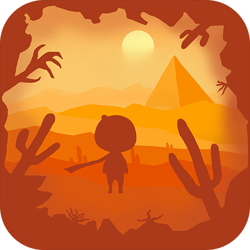 Escape The Museum APK