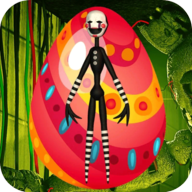 Surprise Eggs Freddy's Five Toys APK