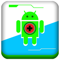 Repair System And Fix Files Faster APK