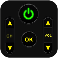 Universal TV Remote APK