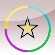 Color Switch - New Challenges APK