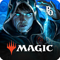 Magic the Gathering Puzzle Quest APK