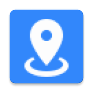Address Finder APK