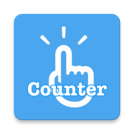 Counter APK