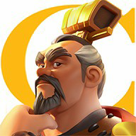 Rise of Kingdoms APK