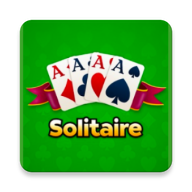 Solitaire Classic Solitaire Games APK