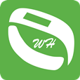 WearHealth APK