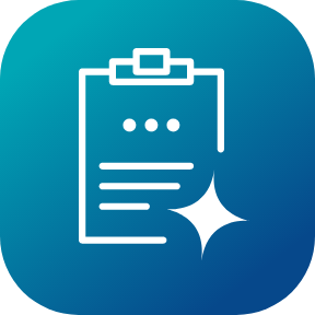Work Assistant APK