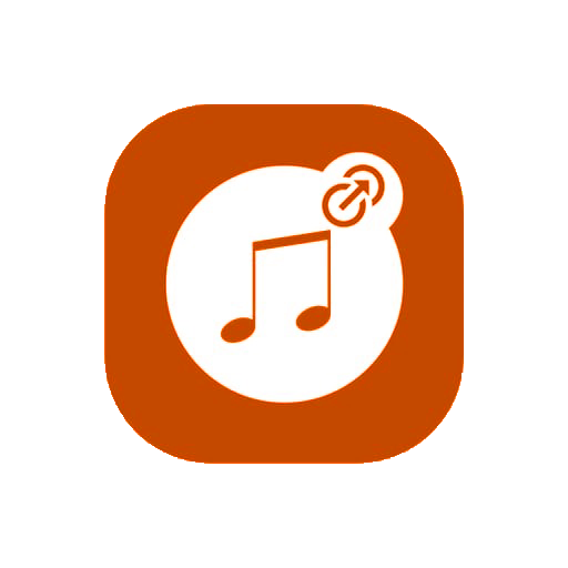 Recover deleted Audio APK