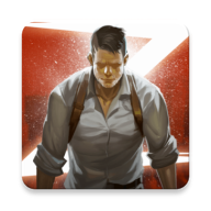 Last Day Survival APK