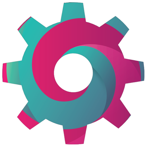 Manage SPIN APK