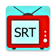 SRT Media Player APK