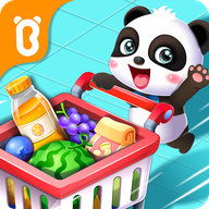 My Supermarket APK