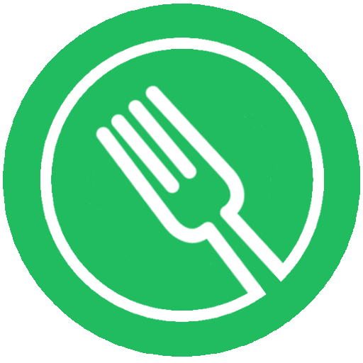 Diets for losing weight APK