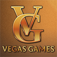 Vegas Games Casino APK