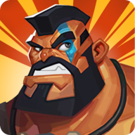 Tower Defense Legends: Mercenary Stories APK