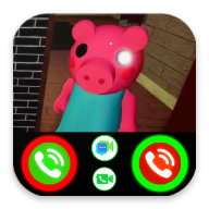 Call Piggy APK