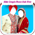 Sikh Couple Fashion Suit New APK