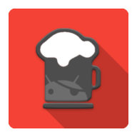 RootBeer Sample APK
