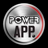 PowerApp APK