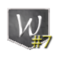 Wandroid #7 - The Mirrors of the Demons - APK
