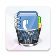 Delete Phonebook Contacts: Easy Phone Numbers Eraser Tool APK