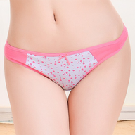 Women Underwear APK