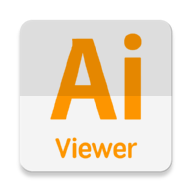 Ai Viewer APK