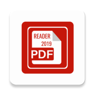 Pdf File Reader&Viewer For Android 2018 APK