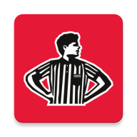 Foot Locker APK