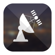 Satellite Finder Pro APK