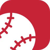 Red Sox Schedule APK