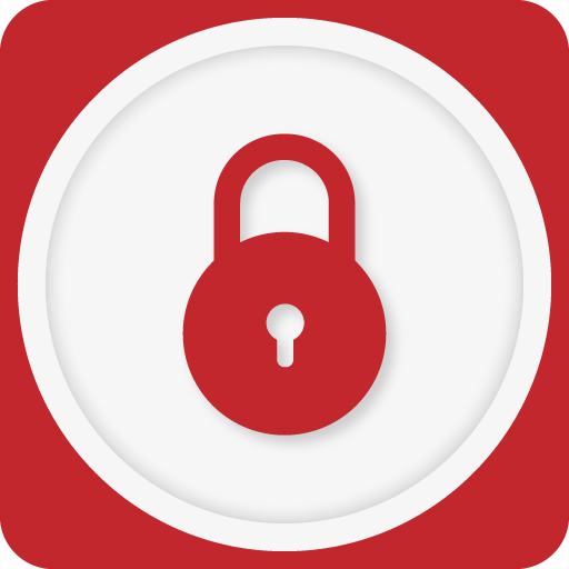 Lock Me Out APK