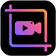 Cool Video Editor APK
