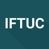 IFTUC APK