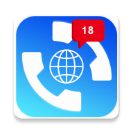 New ToTok Video Chat APK