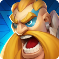 Path of Immortals: Dungeons APK