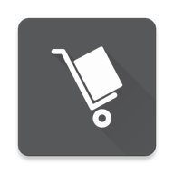 LS Retail Inventory APK