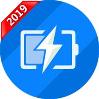 Battery Saver HD APK