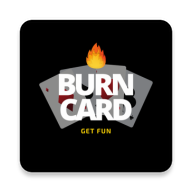 Burn Card APK