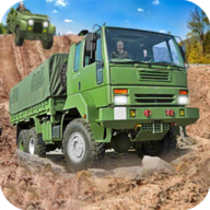 army truck offroad 4x4 APK